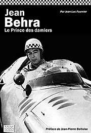 Jean-Behra