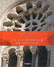 La-Cathédrale-de-Monaco