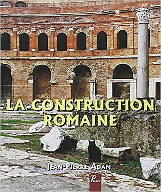 La-Construction-romaine