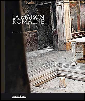 La-maison-Romaine-2A