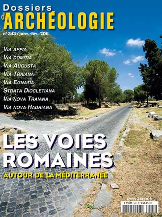 Les-Voies-Romaines-1
