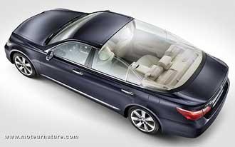 Lexus-LS600h-01