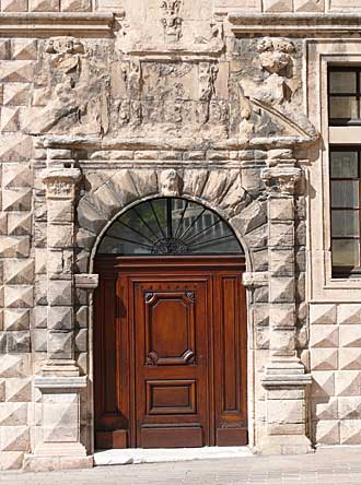 Maison-Diamantée-3
