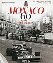 Monaco-60-GP