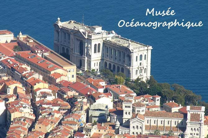 Musée-Oceanographique-1B-PV