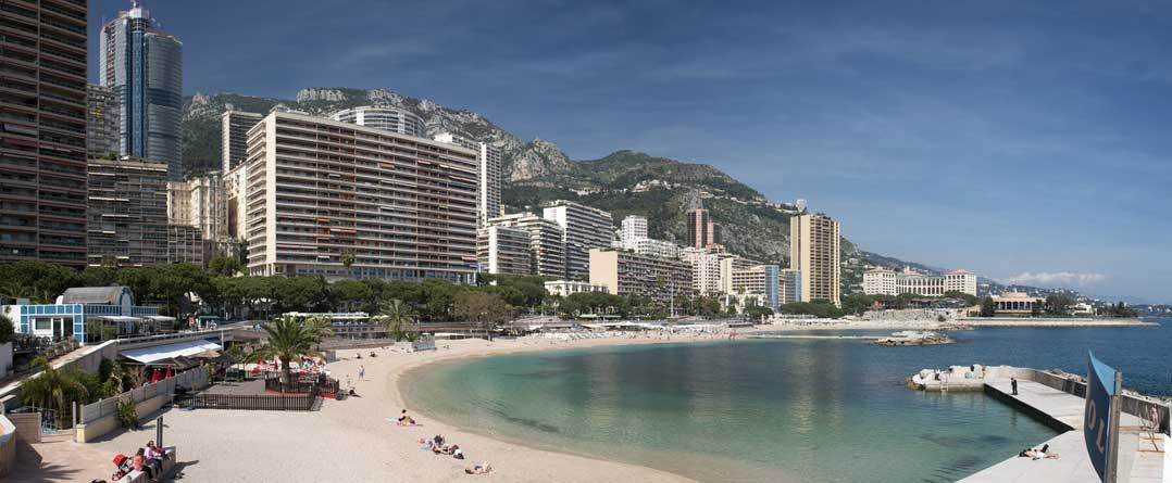 Plage-Monaco-2-Fotolia_6755