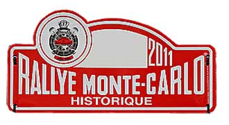 Plaque-Rallye-Historique