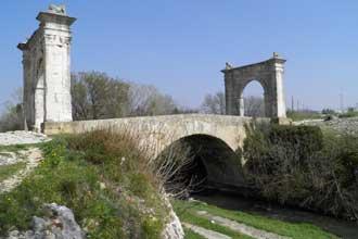 Pont-Flavien-Verliinden