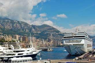Port-Monaco-Fotolia_2040407