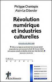 Révolution-numérique