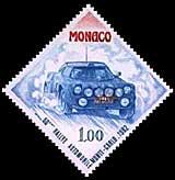 Rally-1982