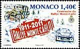 Rallye-2011