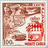 Rallye-26e