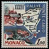 Rallye-33e-1964.
