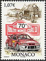 Rallye-70e--2002