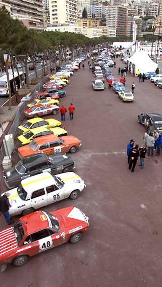 Rallye-Monte-Carlo-Fotolia_