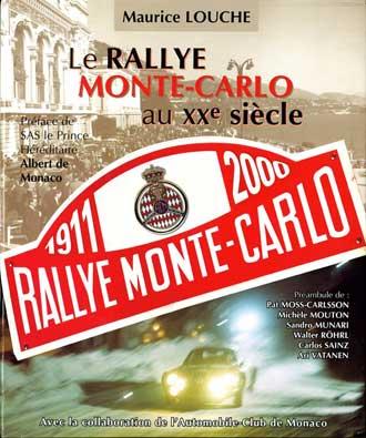 Rallye-Monte-Carlo-XXe