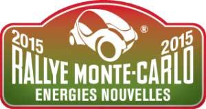 Rallye--energies-nouvelles
