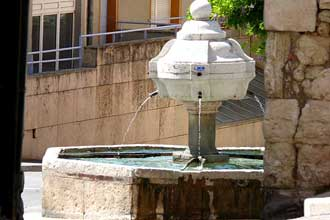 Riez-Fontaine-2-Verlinden