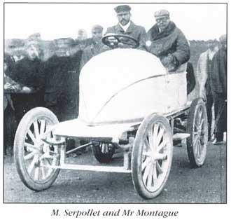 Serpollet-1902