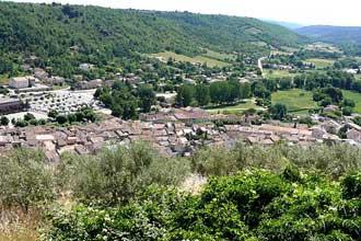 Site-de-Riez-2-Verlinden