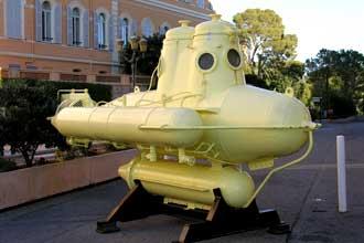 Sous-marin-Verlinden