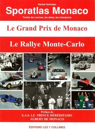 Sporatals-Monaco