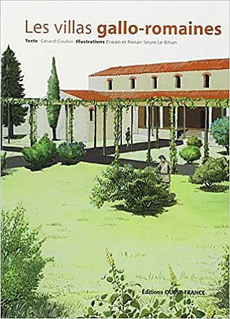 Villas-Gallo-Romaines-1