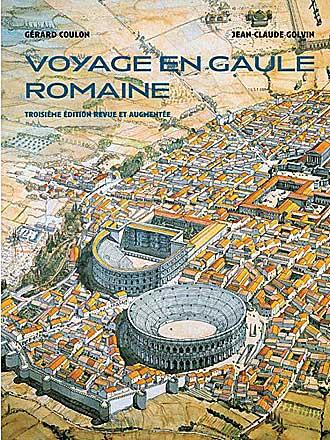 Voyage-Gaule-Gallo-Romaine-