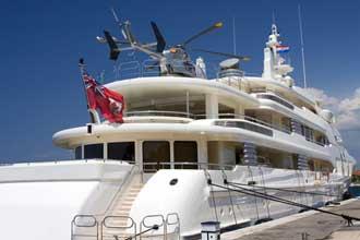 Yacht-Hélico-Fotolia_106628