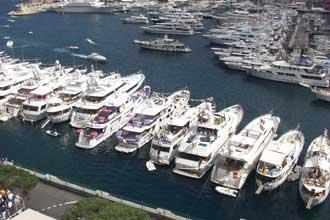 Yacht-Monaco-2-Verlinden