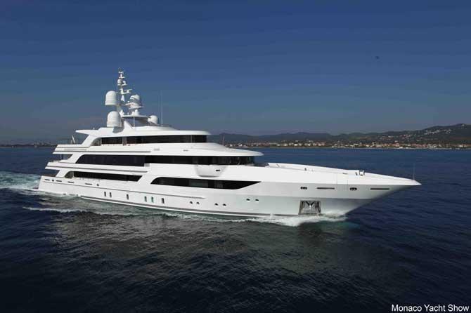Yacht-Show-phoca_thumb_l_FB