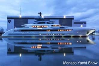 Yacht-Show-phoca_thumb_m_Ga