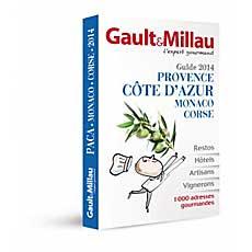 guide-paca-monaco-et-corse-