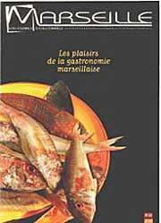 marseille-revue-culturelle-