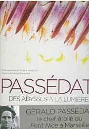 passedat-des-abysses-la-lum