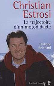 philippe-reinhard-christian