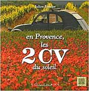 2CV-du-Soleil