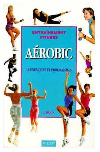 Aérobic-Livre