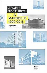 Architecture-à-Marseille