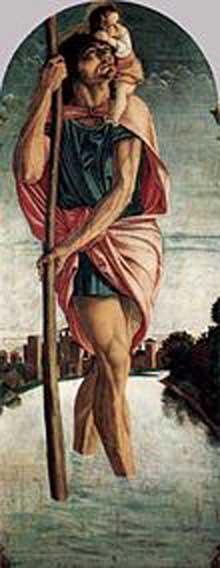 Bellini,_Giovanni_-_Saint-C