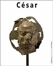 César-Livre