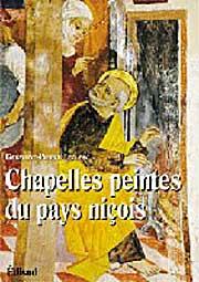 Chapelles-du-Pays-Niçois