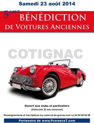 Cotignac-Auto-1