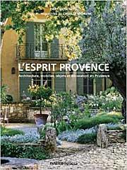 Esprit-Provence