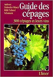 Guide-des-cépages