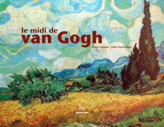Le-Midi-de-Van-Gogh