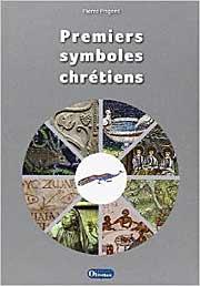 Les-Premiers-Symboles-chrét