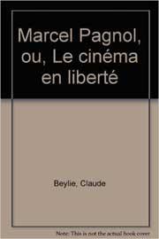 Marcel-Pagnol-ou-le-cinéma