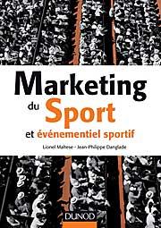 Marketing-du-Sport-et-évène